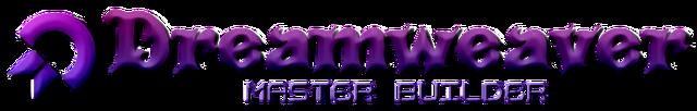 File:Dreamweaver tag 2 by dreamw3av3r-d5i2z0w.png