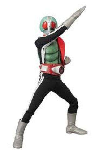File:Kamen Rider Ichigo.jpeg