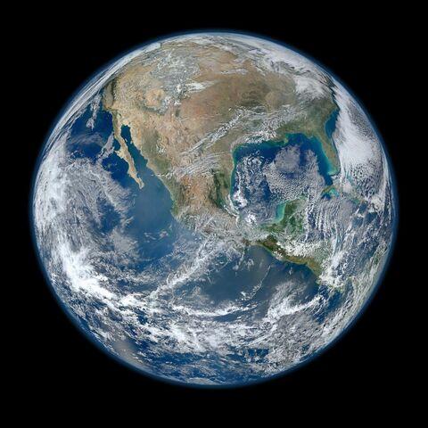 File:Nasa earth.jpg