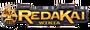 Redapedia