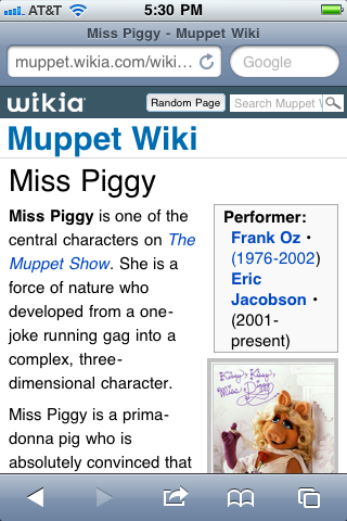 File:Wikia mobile site.png