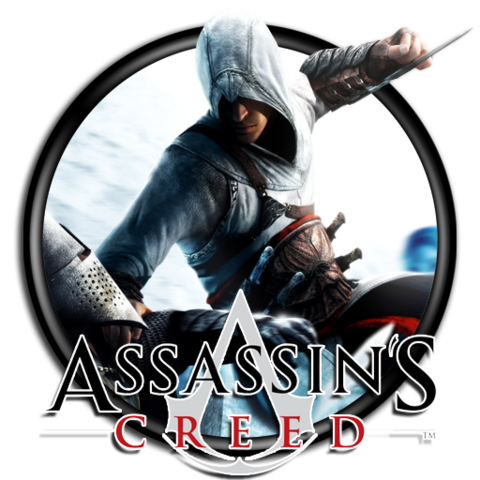 File:Assassin s creed 1 a by dj fahr-d3ezy7u.png