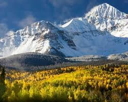 File:Colorado.jpg