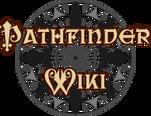 Parthfinder logo