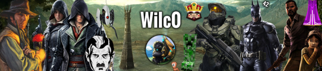 File:Wilc0 Header.png