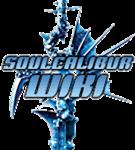 File:Soulcalibur Wiki Logo.png