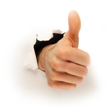 File:Thumbs up 1.jpg
