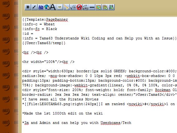 File:Userpagebug2.JPG
