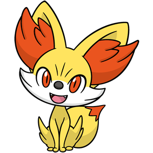 File:653 - Fennekin Pokécharms.png