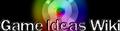 Thumbnail for version as of 13:57, September 29, 2015