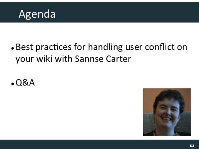 File:Keeping the peace webinar Slide05.png