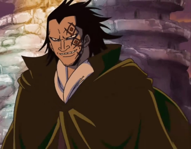 File:Dragon One Piece.png