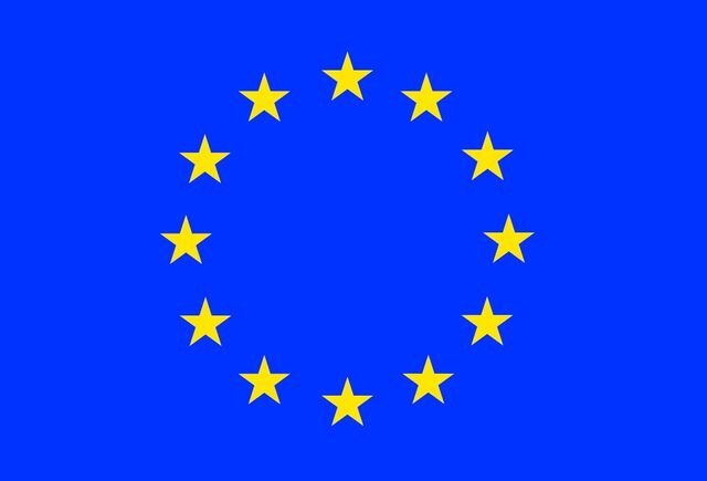 File:EU Flag.jpg