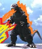 File:Godzilla 2000 breathing nuclear fire.jpg