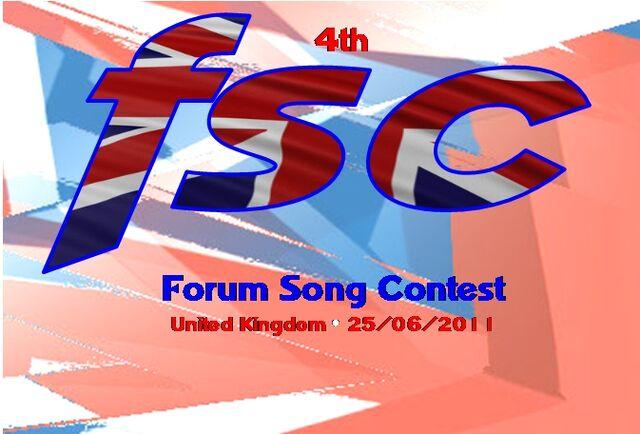 File:Logo 25-06.jpg