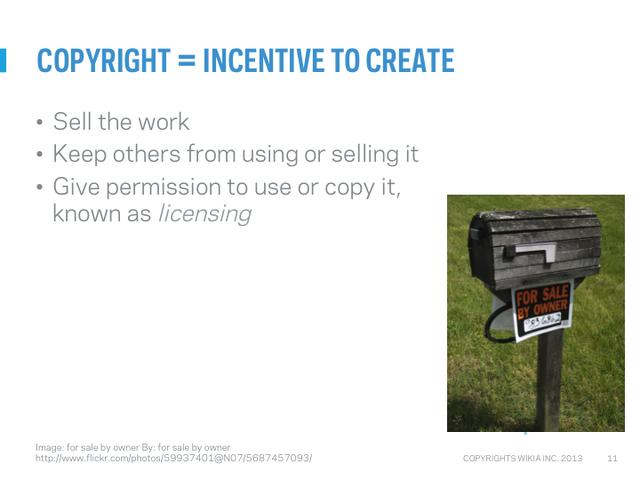 File:Copyright webinar Slide12.png