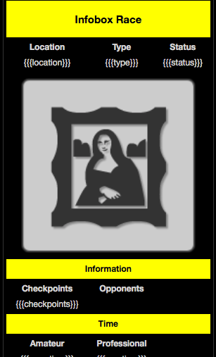 File:Infobox.png