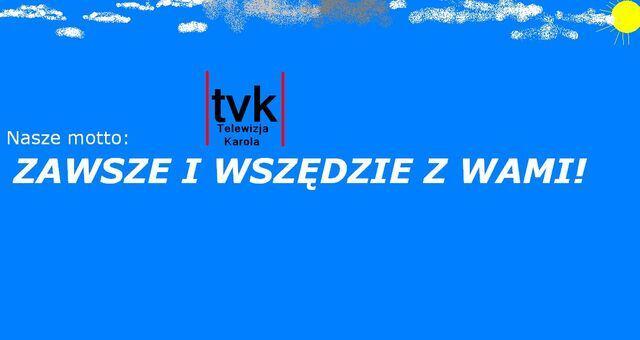 File:Motto TVK.JPG
