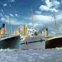File:Titanic....jpg