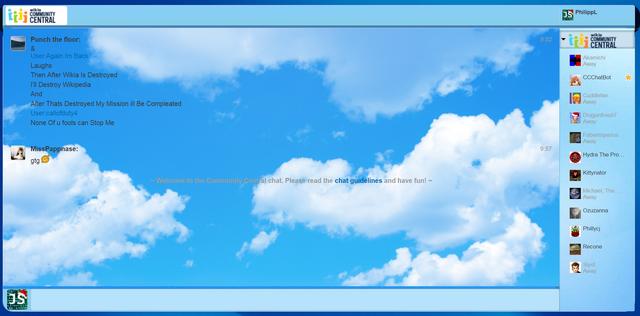 File:Chatskin-sky.png