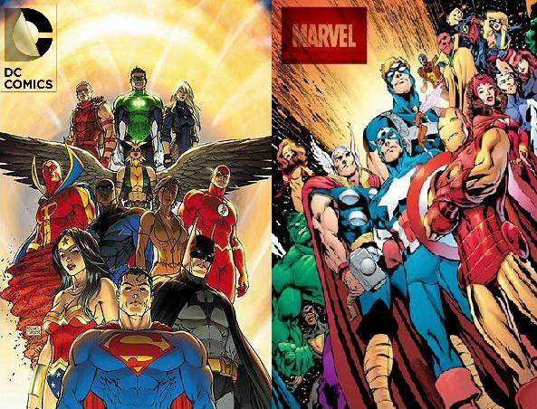 File:Dc vs marvel.jpg