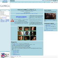 Thumbnail for version as of 02:16, March 17, 2010