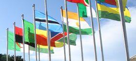 Internationalization.jpg
