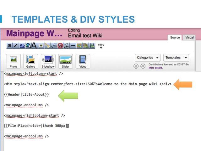 File:Main page Slide32.jpg