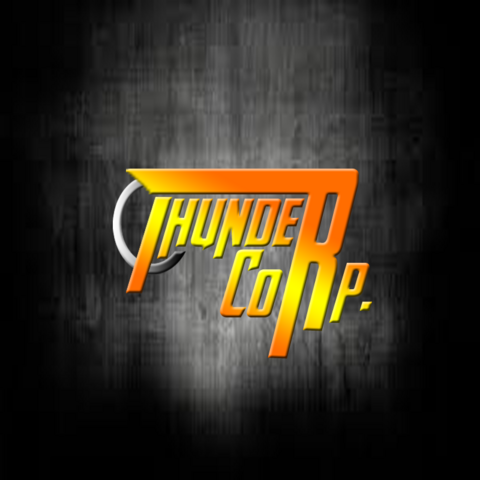 File:ThunderCorp.png