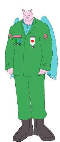 File:RSEP48 oga masatsuki commander soldier pig 2019.jpg