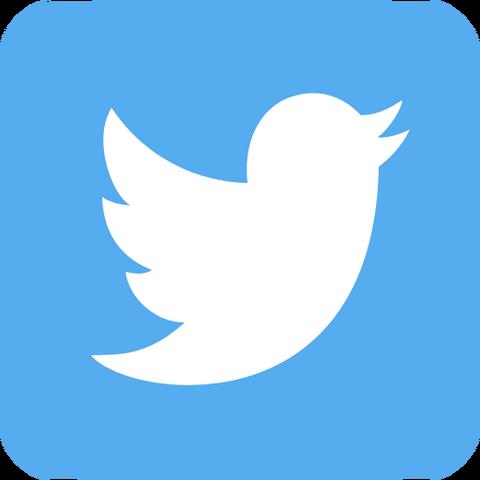 File:Twitter-3-512 kopia.png
