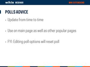 Extensions Webinar Slide37