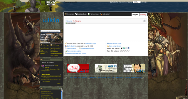 File:Main Page - header and background not nice.PNG