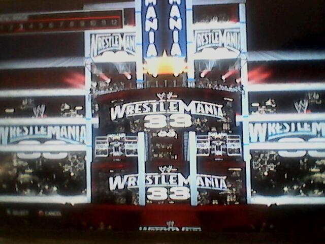 File:Wrestlemania 33.jpg