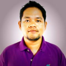 File:Profile pic.jpg