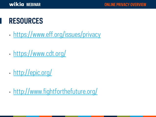 File:Online Privacy Webinar Slide29.png
