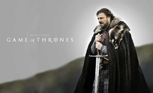 File:TOR Wikis Game-of-Thrones.jpg