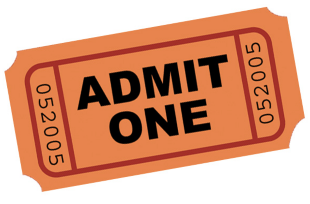 File:Ticket.png