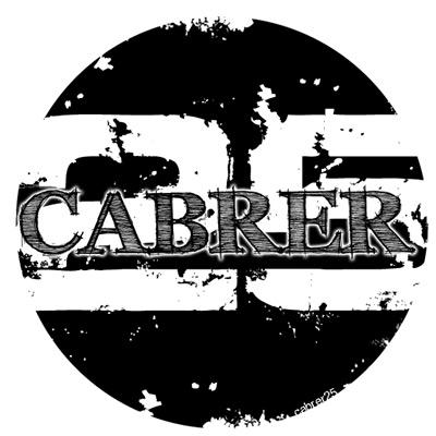 File:Cabrer25Blanco.jpg