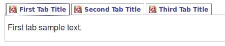 File:Icons on tabber tabs demo.jpg