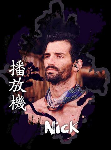 File:Nick11.png