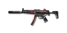 File:CF MP5 Ares.png
