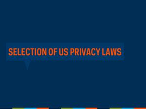 Online Privacy Webinar Slide18