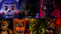 Thumbnail for version as of 02:43, February 26, 2017