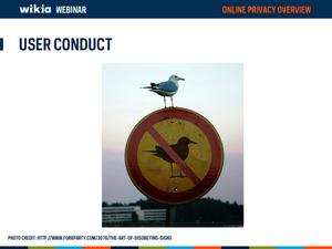 Online Privacy Webinar Slide11