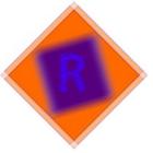 File:Randomnoob logo.PNG