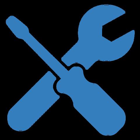 File:Repair-icon.png