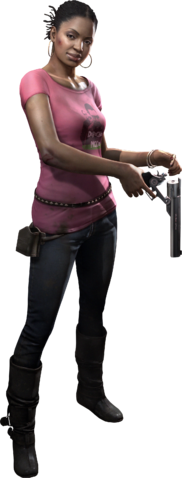 File:Left4Dead2Rochelle.png