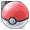 File:FW-Pokémon.png
