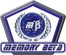 File:MemoryBeta.png